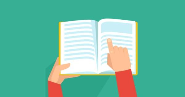 O livro de ocorrência não é um item obrigatório, porém é adotado pela grande maioria dos condomínios como um meio para os condôminos registrarem reclamações de vizinhos e funcionários, problemas nas áreas comuns ou desrespeito às normas internas